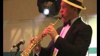 """Dixie Jubilee 2006 - jazz band  """"Dixie Joker"""" диксиленд джаз бенд"""