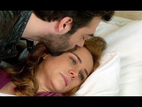 Download Poyraz Karayel 54. Bölüm - Ben yokum artık bu oyunda! HD Mp4 3GP Video and MP3