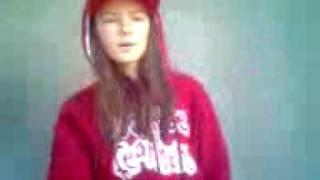 Video Mc.Natis