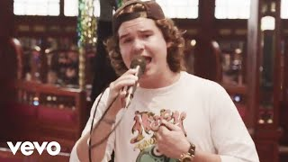 Lukas Graham - You're Not There (Acoustic)