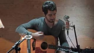 Lugar ao Sol - Charlie Brown Jr (Luka Rocha cover)