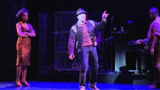 MemphisThe Musical: Music In My Soul