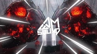 Jay Rock   WIN (Ookay Remix) | EDM Squad.