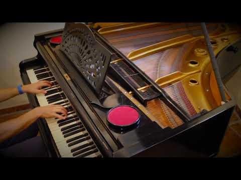 Descargar Resistire Duo Dinamico Adaptacion Para Piano
