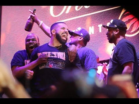 New Drake - Money In The Grave Lyrics ft Rick Ross