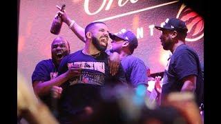 New Drake   Money In The Grave Lyrics Ft Rick Ross
