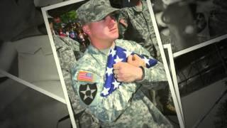 HPR Military Appreciation Day - 2011