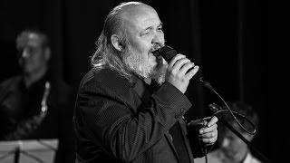 František Segrádo na novém CD Miláček žen a vetešníků