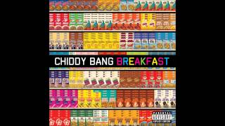 Chiddy Bang Happening