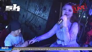 Download lagu Icha Da 3 Bunga Bunga Cinta Mp3