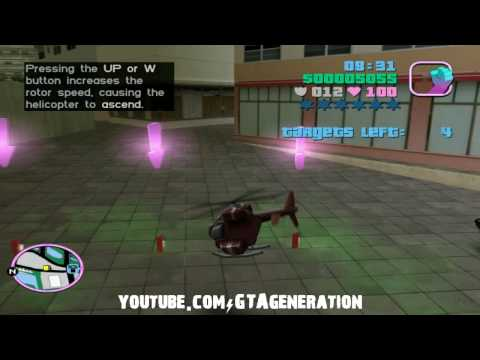 🥇 How to use cheater in gta vice city | vice city me cheat