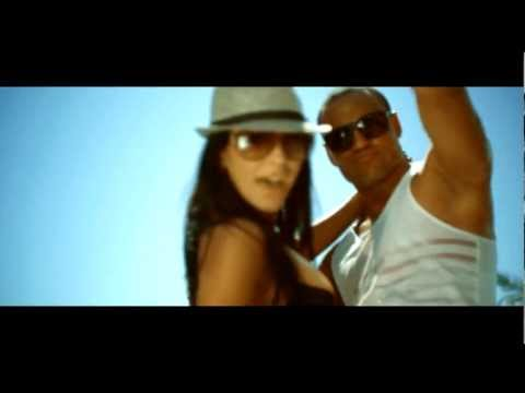 Download PITBULL AHMED CHAWKI MANDINGA - HABIBI