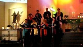 preview picture of video 'Übach-Palenberg senzza limiti'