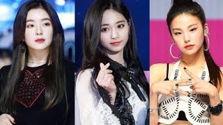 Lộ dàn idol nữ Kpop tham dự AAA 2019: BLACKPINK vắng mặt, có TWICE-Red Velvet và loạt tân binh