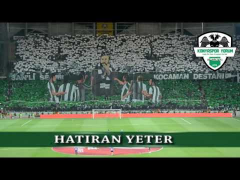 Download AYKUT KOCAMAN - Hatıran Yeter HD Mp4 3GP Video and MP3