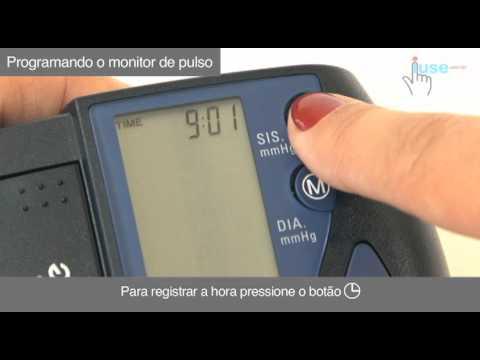 Que determina o nível de pressão sanguínea arterial