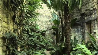 Gardens Cymraeg
