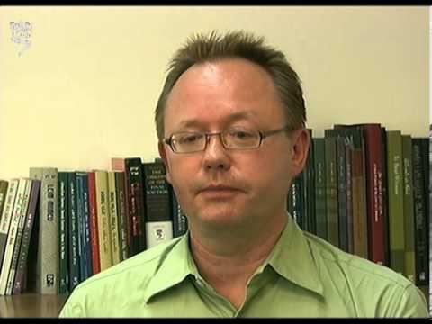 Wolf Gruner: Der Ausschluss verarmter Juden aus der öffentlichen Fürsorge im NS-Staat