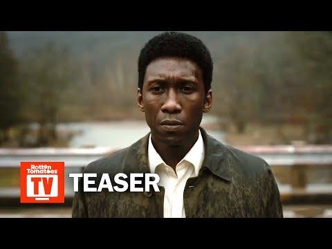 True Detective Season 3 Teaser Rotten Tomatoes Tv
