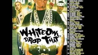 Fat Joe - That White