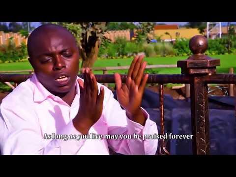 PAUL WAIGANJO – THA CIA NGAI [SKIZA 7478594] (Official video)