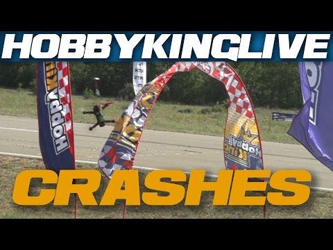 drone-racing-crash-compilation