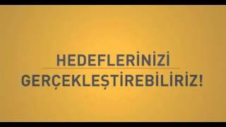 SeoSozluk - Video - 1