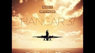 """REVIEW: """"Hangar31"""" x Rodd.D"""