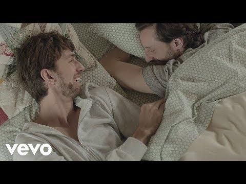 Esteman - Fuimos Amor