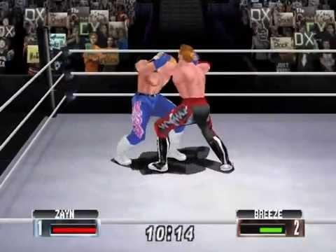 WWF no mercy Finn Balor - смотреть онлайн на Hah Life