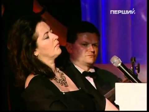 Концерт Владимир Гришко в Черкассах - 7