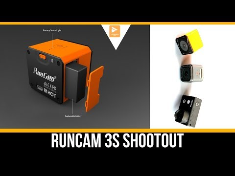 runcam-3s-review--runcam-3s-vs-gopro-session-5-vs-firefly-8s