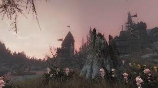 Improving Hearthfire | Skyrim (Hearthfire Overhauls)