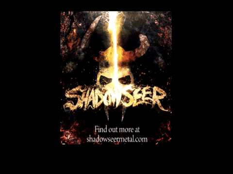 Shadowseer - Immortality (New Single)