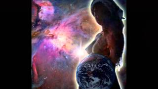 Apache prayer for Renewal~ by Tsanti (Holy One)
