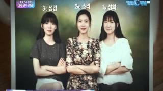 [C채널] 힘내라! 고향교회2 65회 - 제월교회 김근수 목사 :: 행복잔치에 초대합니다(하)