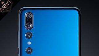 Huawei P30 Pro - WILL BE INSANE!!!