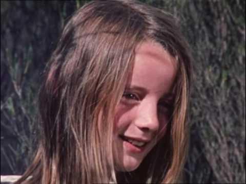 Lost in the Bush (1973)
