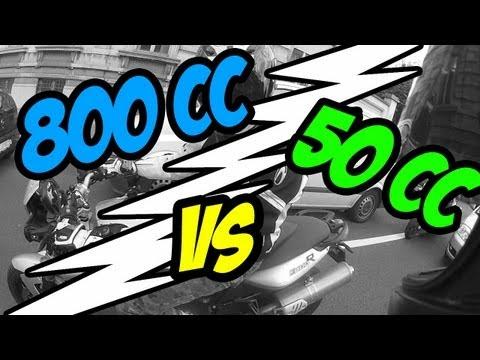 Bmw F800r Review Videos Custom Bike Com