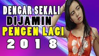 Njirr Alunan Musiknya Enak Banget... DJ REMIX Paling Enak Spesial Ramadhan II Bikin Hati Tenang