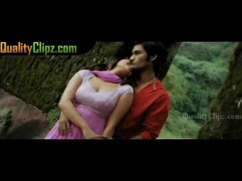 Actor Dhanush