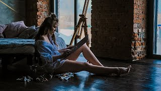 Ricky T And The Rockets Memory Pain | Relaxing Blues Rock Music 2019