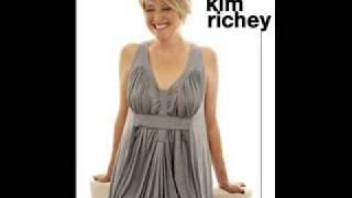 <b>Kim Richey</b>  Come Around