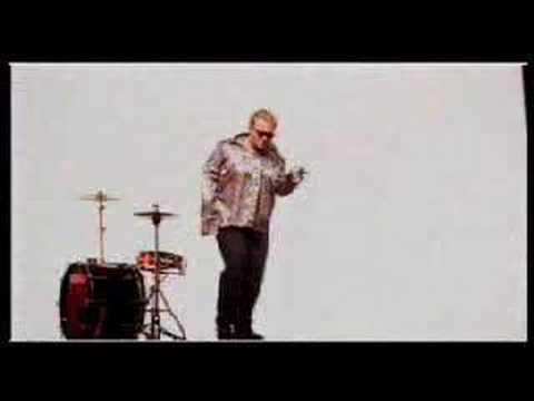 MasMnieMasWsystko's Video 111535597961 -X8_6M5tCuA