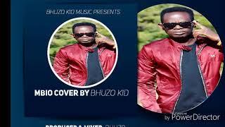 Alikiba  Mbio Cover By Bhuzo Kid