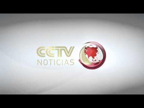 CCTV Español News