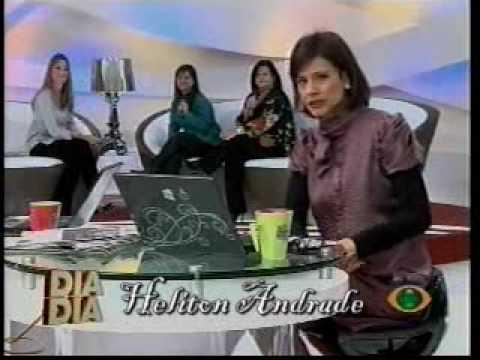Ver vídeoSíndrome de Down: Entrevista com Fernanda Honorato