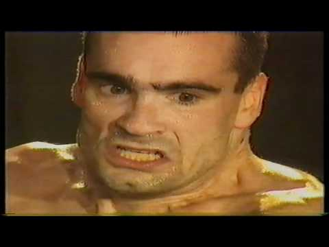 Rollins Band (BBC 1993) [05]. Live Footage In Birmingham,UK Mp3
