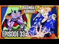 TFS Abridged Parody Episode 33