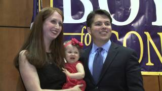 Donegal TV - State Rep Brendan Boyle Elected to Congress